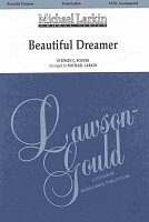 Beautiful Dreamer / SATB