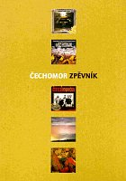 CECHOMOR songbook  piano/singing/chords