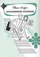 Accordion Course Book  3