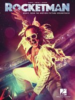 ROCKETMAN - Music from the Movie - Elton John