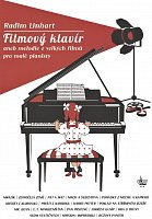 FILMOVÝ KLAVÍR - melodies from big film hits for young pianists